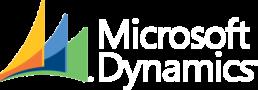 Logo Microsoft Dynamics Uai 258x90