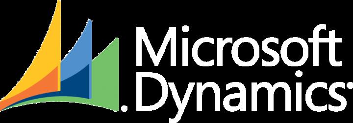 Logo Microsoft Dynamics Uai 720x252