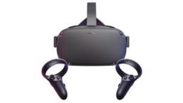 Art Oculus2 Uai 258x145