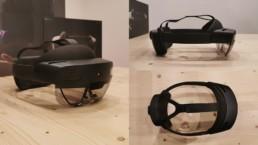 HoloLens2 Test2 Uai 258x145