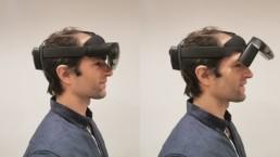 HoloLens2 Test3 Uai 258x145