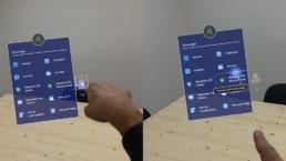 HoloLens2 Test4 Uai 258x145