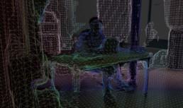 Hologramme Hololens Uai 258x153