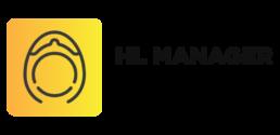 Hl Manager Logo Uai 258x125