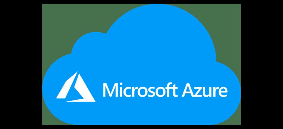 Microsoft Azure Cloud   Optimize your applications   Conseil 3D