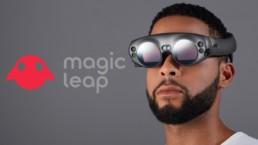 Magic Leap Lunettes Ar 1 Uai 258x145