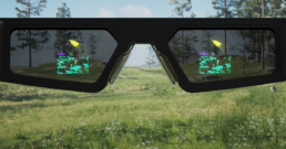 Snap Spectacles 4 Snapchat Lunettes Ar 1 Uai 258x135