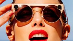 Snap Spectacles Lunettes Uai 258x145